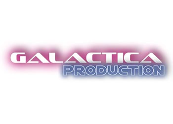 galactica production